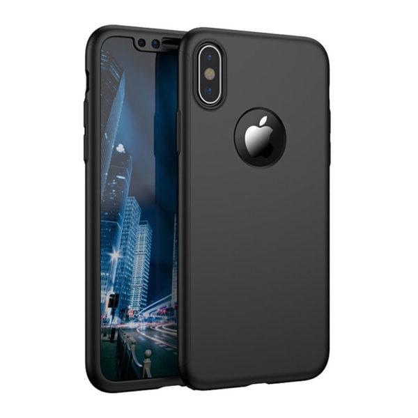 coque-360-avec-vitre-iphone-x-noir