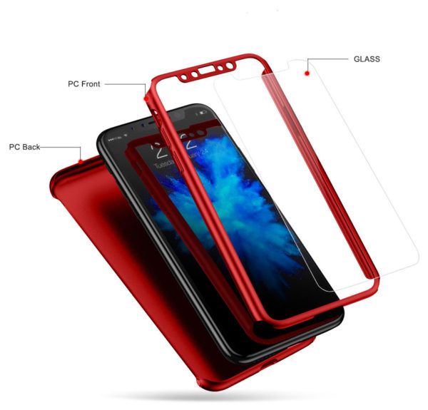 coque-360-avec-vitre-iphone-x-rouge2