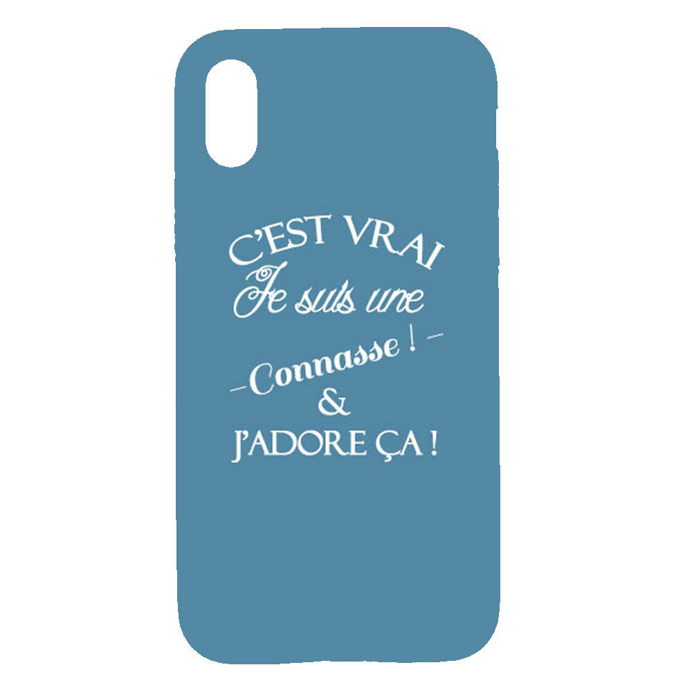 coque 0.3 iphone x