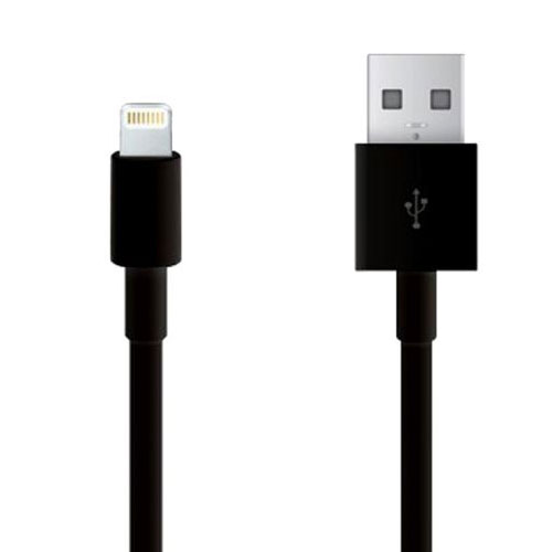 cable-lightning-iphone-noir