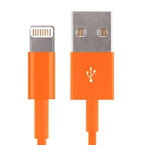 cable-lightning-iphone-orange