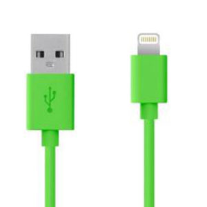 cable-lightning-iphone-vert