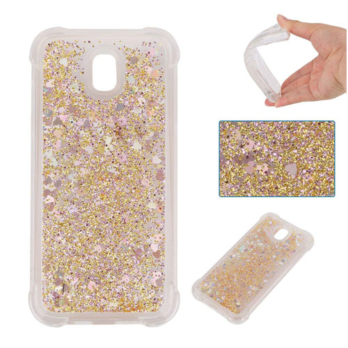coque-samsung-galaxy-j5-2017-gold-1