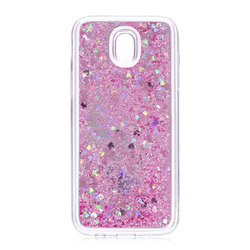 coque-samsung-galaxy-j5-2017-rose-1