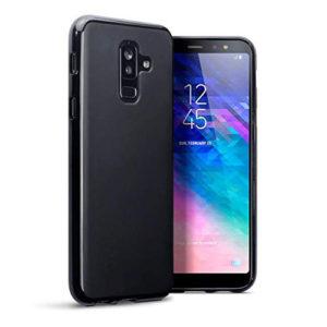 Coque Samsung Galaxy A6 2018