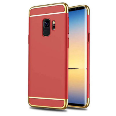 Coque Samsung Galaxy A6 Plus