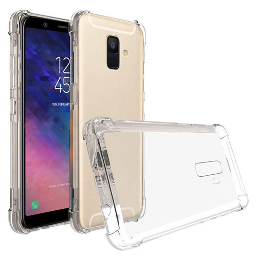 coque 4 iphone silicone galaxi