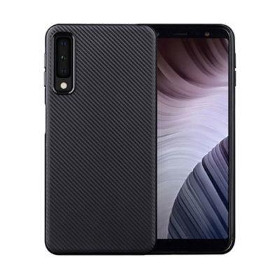 Coque Samsung Galaxy A7 ( 2018 )