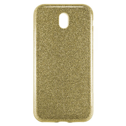 coque-samsung-galaxy-J3-2017-gold-1