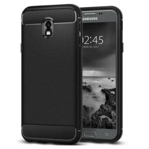 Coque Samsung Galaxy J3 ( 2017 )