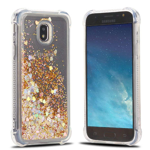 coque samsung galaxies