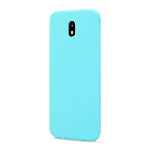 galaxie j3 2017 coque