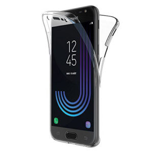 coque-samsung-j3-2017-360-transparent-1