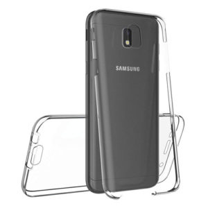 coque-samsung-j3-2017-360-transparent-2