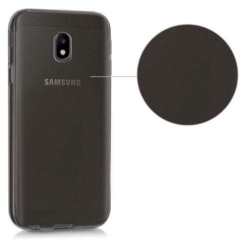 coque-samsung-j5-2017-silicone-0.3-noir-2