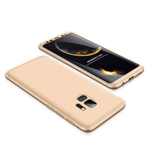 coque-samsung-s9-360-gold-2