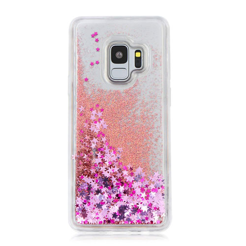 coque samsung s9 photo