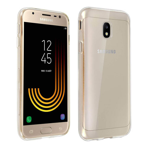 coque-silicone-samsung-galaxy-J5-2017-transparent-2