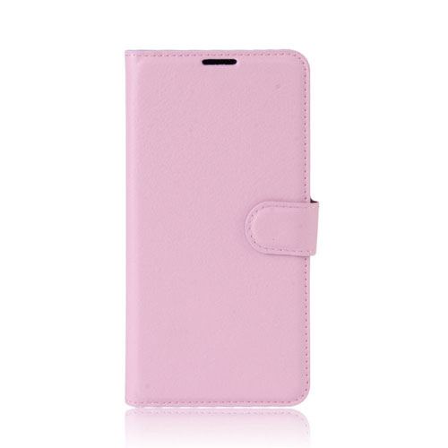 housse-portefeuille-samsung-galaxy-j3-2017-rose
