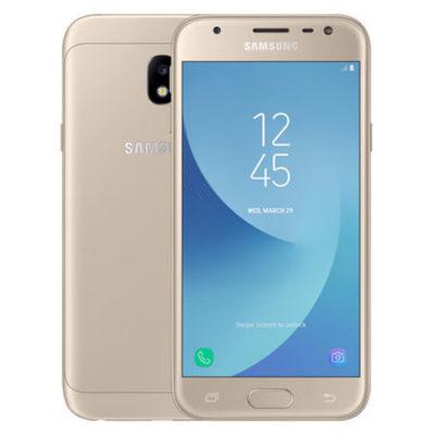 Samsung Galaxy J3 ( 2017 )