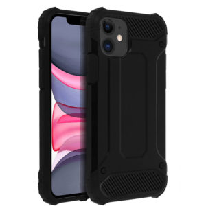 coque-antichoc-4vis-iphone-11-noir