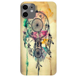 coque-iphone-11-attrape-reve