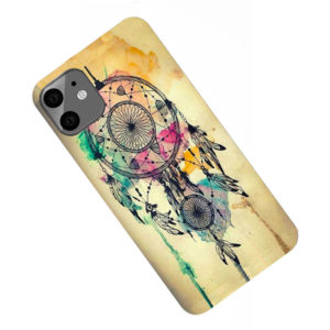 coque-iphone-11-attrape-reve2