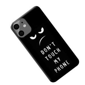 coque-iphone-11-dont-touch-my-phone2