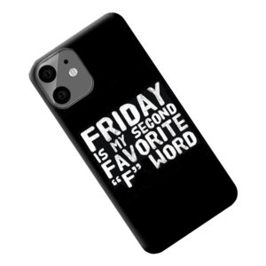 coque-iphone-11-f-word2