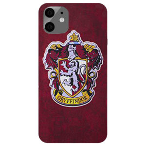 coque-iphone-11-griffindor