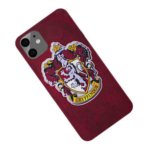 coque-iphone-11-griffindor2
