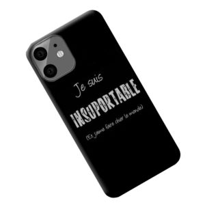 coque-iphone-11-je-suis-insuportable2