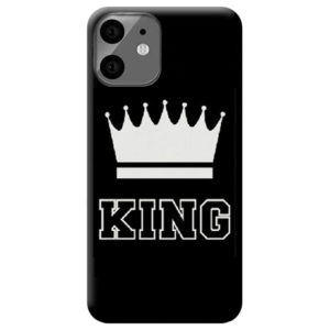 coque-iphone-11-king