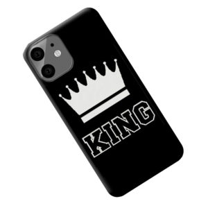 coque-iphone-11-king2