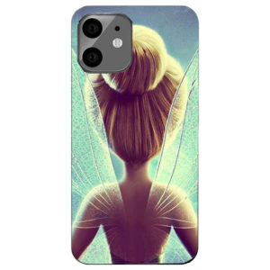 coque-iphone-11-la-fee-clochette