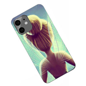 coque-iphone-11-la-fee-clochette2