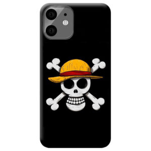 coque-iphone-11-one-piece
