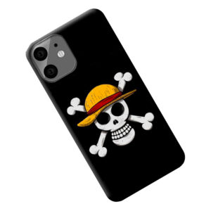 coque-iphone-11-one-piece2
