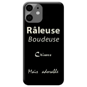 coque-iphone-11-raleuse-boudeuse