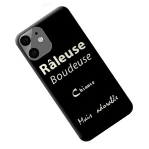 coque-iphone-11-raleuse-boudeuse2