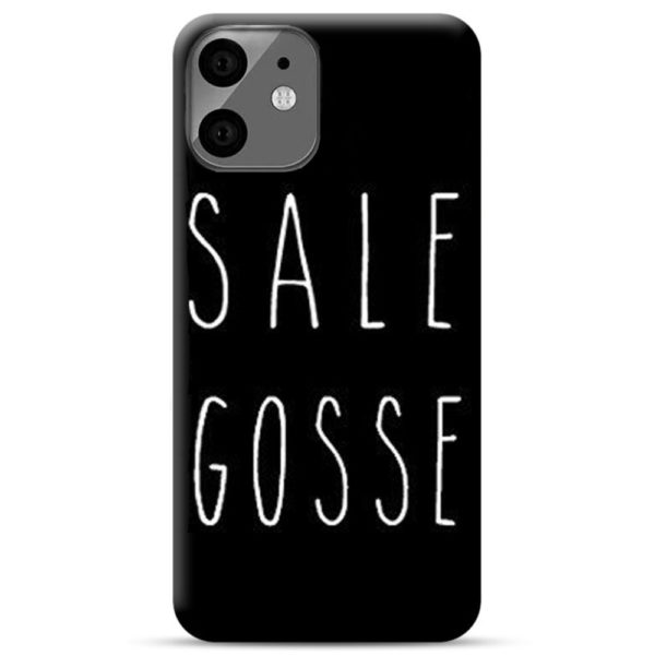 coque-iphone-11-sale-gosse