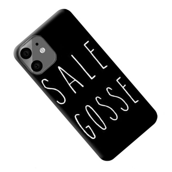coque-iphone-11-sale-gosse2