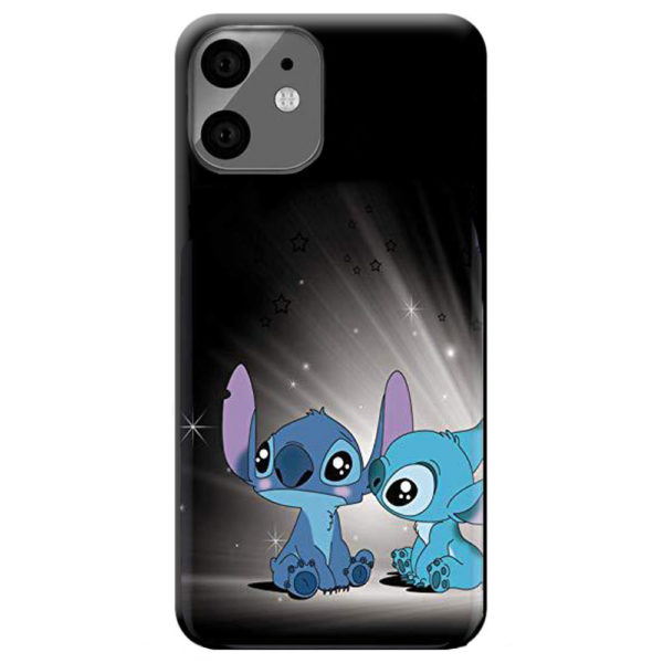 coque-iphone-11-stitch