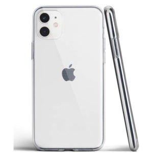 coque-silicone-3mm-transparente-iphone-112