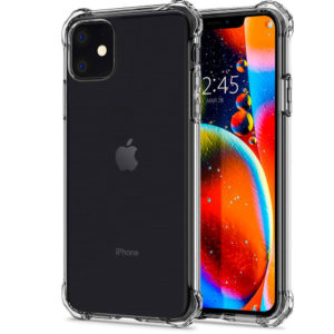 coque-silicone-4-coins-pour-iphone-11-2