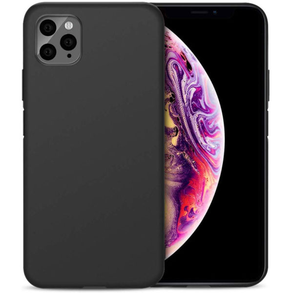 coque-silicone-lisse-iphone-11pro-4