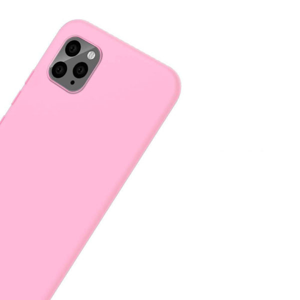 coque-silicone-lisse-iphone-11pro-5