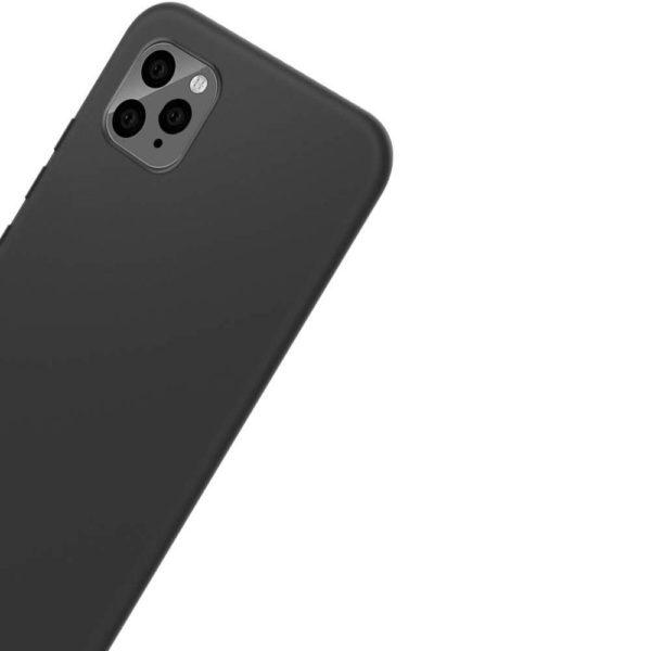 coque-silicone-lisse-iphone-11pro-max-3