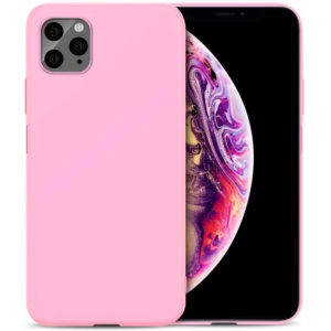 coque-silicone-lisse-iphone-11pro-max-6
