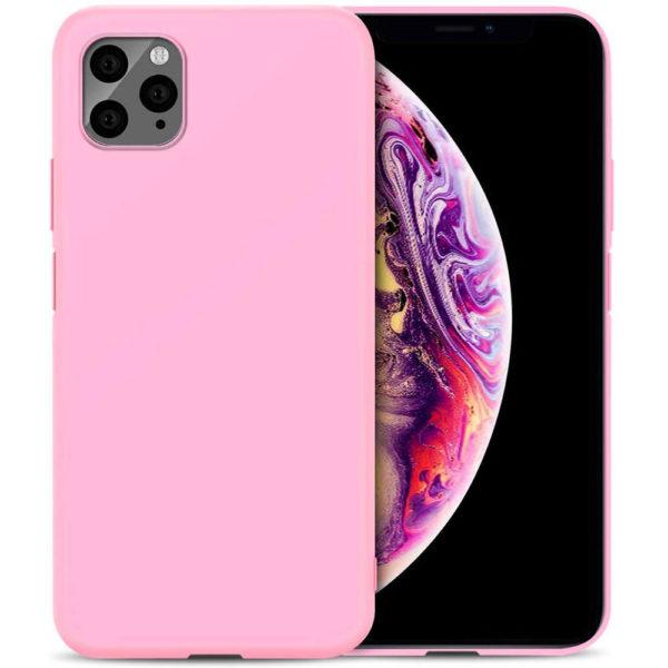 coque-silicone-lisse-iphone-11pro-max-6
